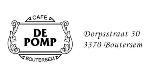 depompsponsor